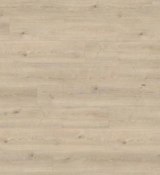 Ламинат HARO TRITTY 200 Aqua Gran Via Oak Contura Stone Grey  арт. 540266
