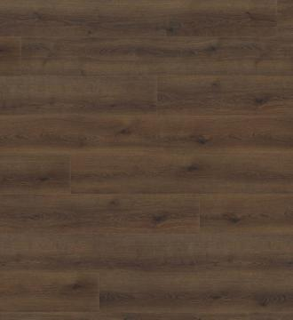 Ламинат HARO TRITTY 200 Aqua Gran Via Oak Contura Smoked арт. 540267