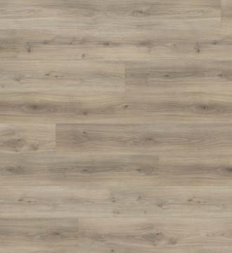 Ламинат HARO TRITTY 200 Aqua Gran Via Oak Emilia Velvet Grey арт. 540271