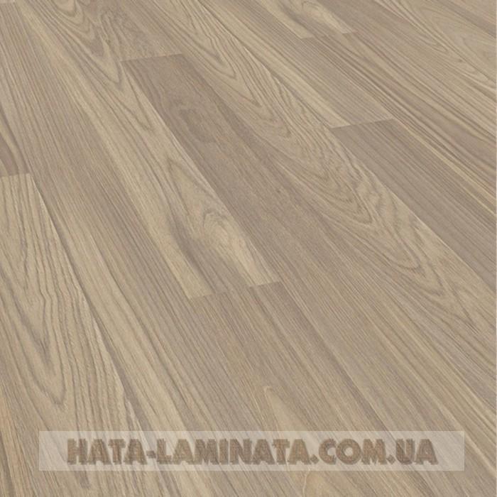 Ламинат Krono Original Castello, арт. 5949 Дуб Манила<br/>(Арт.: 5949)