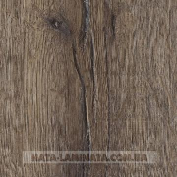 Ламинат Krono Original Super Natural Classic 5165 Монастырский дуб