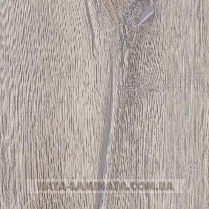 Ламинат Krono Original Super Natural Classic 5166 Выбеленный дуб<br/>(Арт.: 5166)