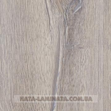 Ламинат Krono Original Super Natural Classic 5166 Выбеленный дуб