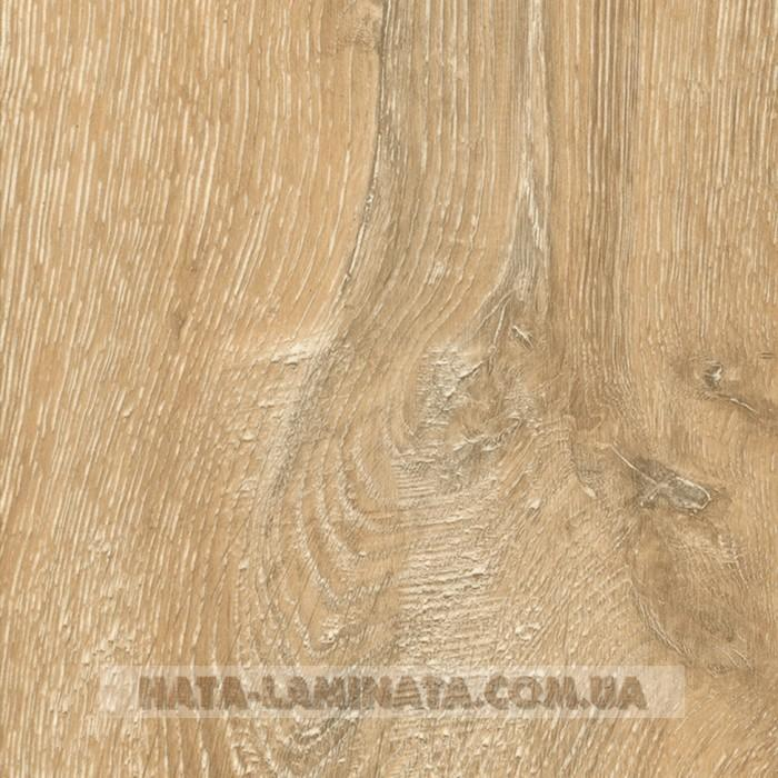 Ламинат Krono Original Super Natural Classic 5540 Дуб Вали<br/>(Арт.: 5540)