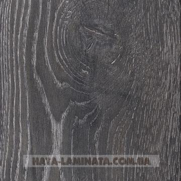 Ламинат Krono Original Super Natural Classic 5541 Дуб Бедрок