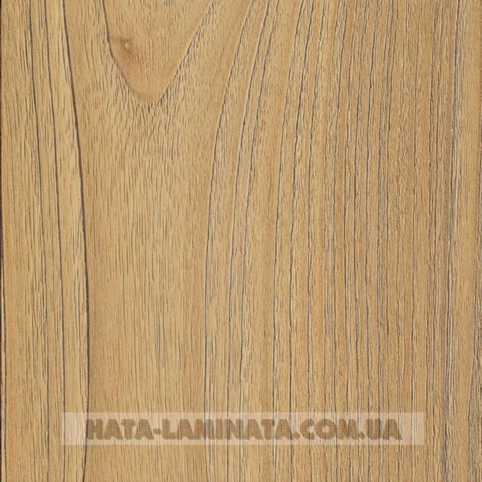 Ламинат Krono Original Super Natural Classic 5960 Дуб Азиатский<br/>(Арт.: 5960)
