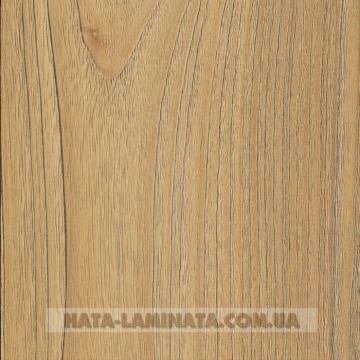 Ламинат Krono Original Super Natural Classic 5960 Дуб Азиатский