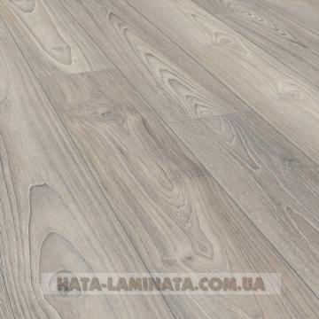Ламинат Krono Original Super Natural Classic 5967 Дуб Азиатский Стерлинг