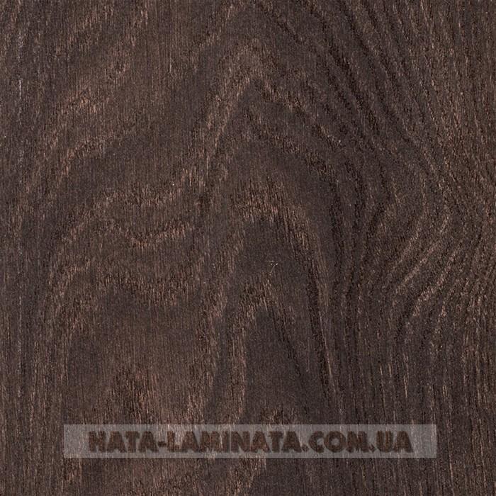 Ламинат Krono Original Super Natural Classic 8632 Дуб Колониальный<br/>(Арт.: 8632)