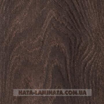 Ламинат Krono Original Super Natural Classic 8632 Дуб Колониальный
