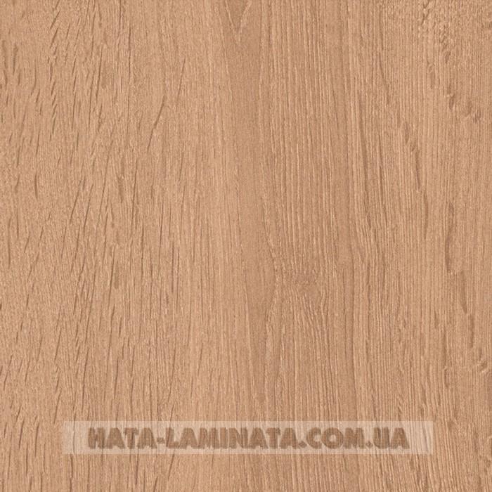 Ламинат Krono Original Super Natural Classic 8634 Дуб Белый Известковый<br/>(Арт.: 8634)