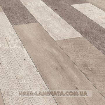 Ламинат Krono Original Super Natural Classic K037 Амбарная Доска