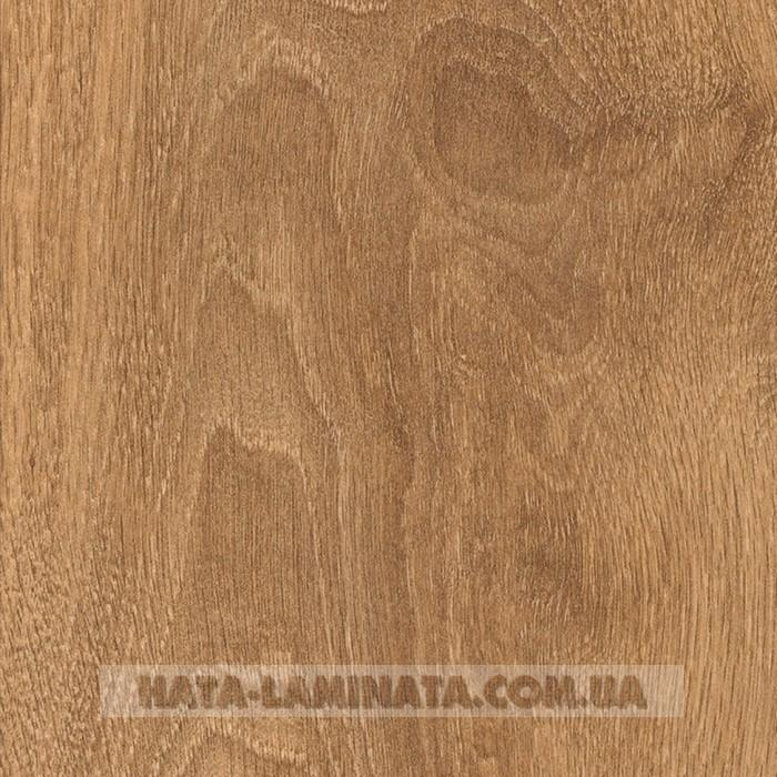 Ламинат Krono Original Super Natural Narrow 8573 Дуб Харлех<br/>(Арт.: 8573)