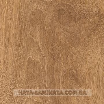 Ламинат Krono Original Super Natural Narrow 8573 Дуб Харлех