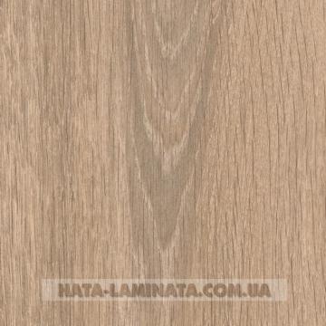 Ламинат Krono Original Super Natural Narrow 8575 Дуб Светлый
