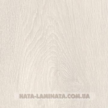 Ламинат Krono Original Super Natural Narrow 8630 Дуб Аспен