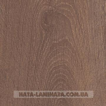 Ламинат Krono Original Super Natural Narrow 8633 Дуб Графский