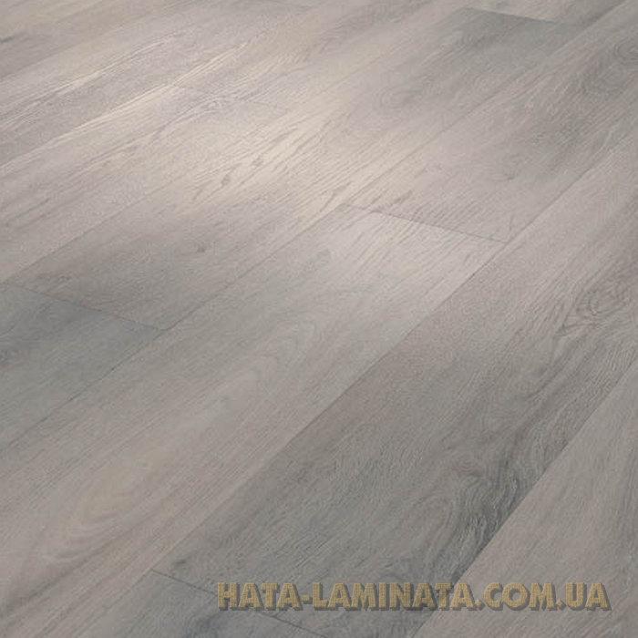 SPC ламинат Arbiton Liberal CL 112 Bologna Oak<br/>(Арт.: CL 112)