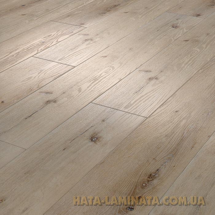 SPC ламинат Arbiton Amaron CA 113 Panama Oak<br/>(Арт.: CA 113)