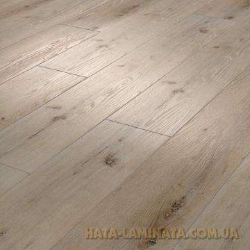 SPC ламинат Arbiton Amaron CA 113 Panama Oak