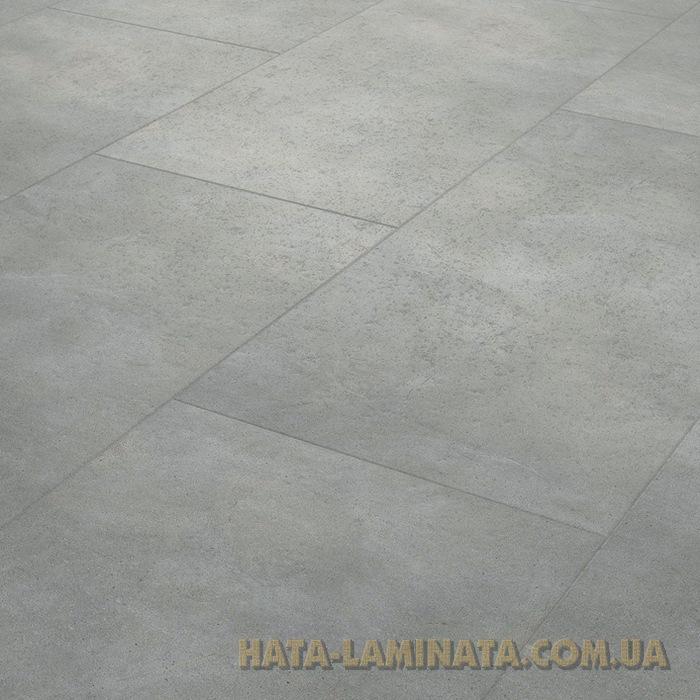 SPC ламинат Arbiton Amaron XXL Stone CA 149 Glacier Concrete<br/>(Арт.: CA 149)