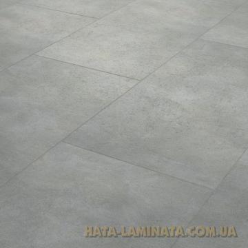 SPC ламинат Arbiton Amaron XXL Stone CA 149 Glacier Concrete