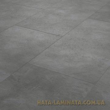 SPC ламинат Arbiton Amaron XXL Stone CA 150 Tokyo Grey Concrete