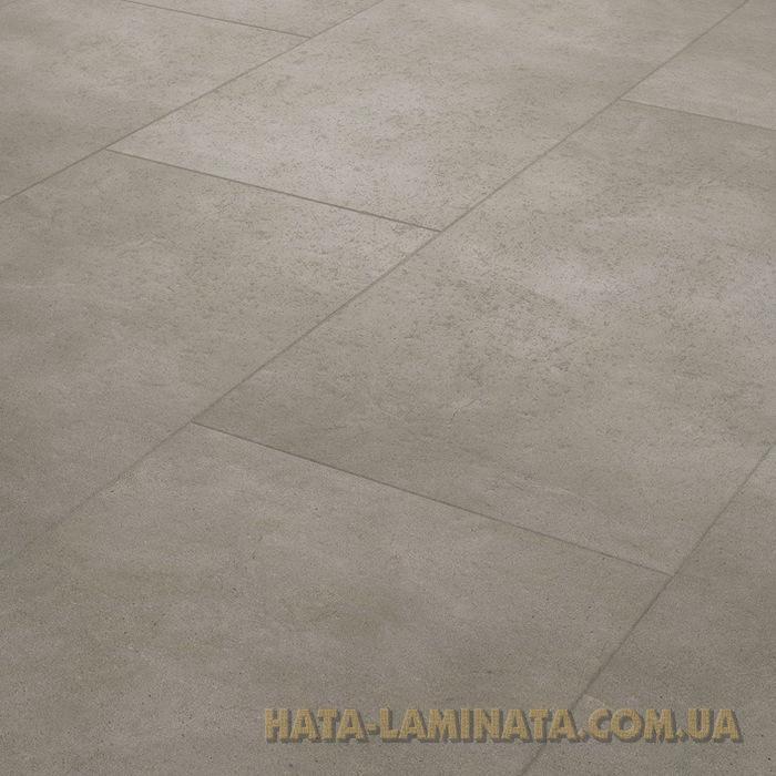 SPC ламинат Arbiton Amaron XXL Stone CA 151 Baker Concrete<br/>(Арт.: CA 151)