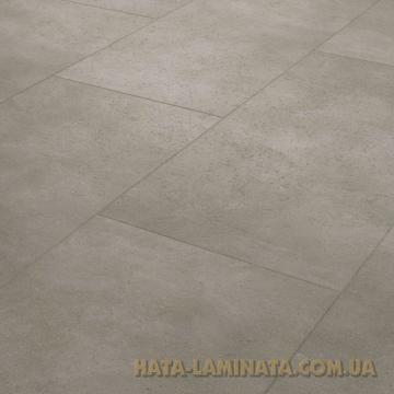 SPC ламинат Arbiton Amaron XXL Stone CA 151 Baker Concrete