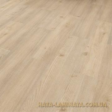 SPC ламинат ADO Fortika 1010 Klasika