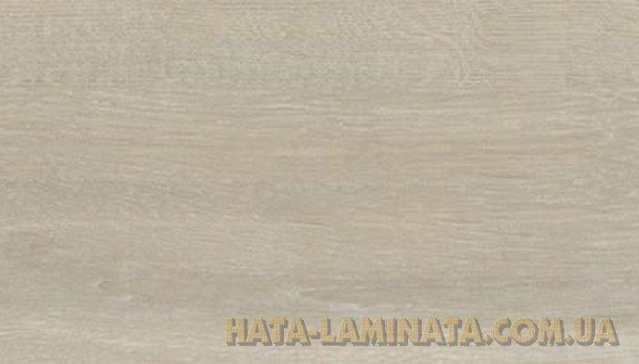 SPC ламинат ADO Fortika 1302 Sperta<br/>(Арт.: 1302)