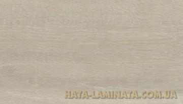 SPC ламинат ADO Fortika 1302 Sperta
