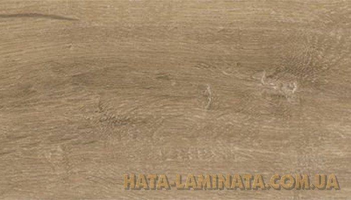 SPC ламинат ADO Fortika 1304 Bonega<br/>(Арт.: 1303)
