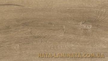 SPC ламинат ADO Fortika 1304 Bonega