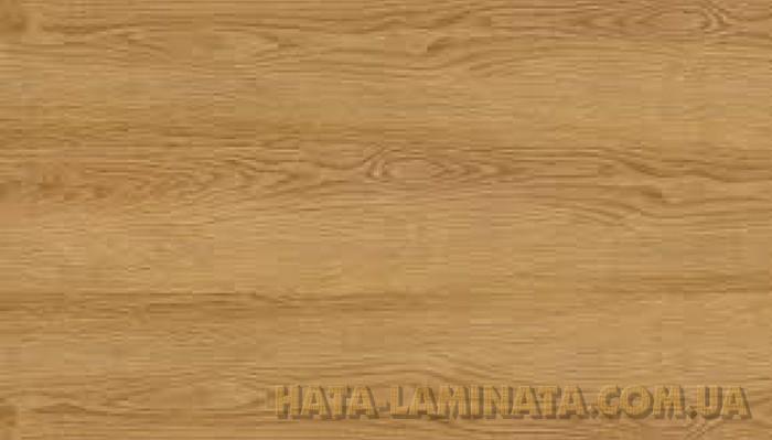 SPC ламинат ADO Fortika 1405 Platano<br/>(Арт.: 1405)