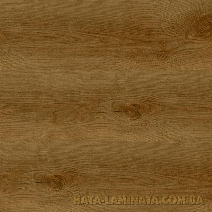 SPC ламинат ADO Fortika 1406 Akra<br/>(Арт.: 1406)