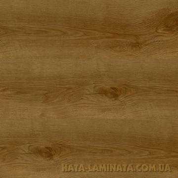 SPC ламинат ADO Fortika 1406 Akra