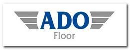 SPC ADO Fortika - купить SPC ADO в Запорожье | Хата Ламината