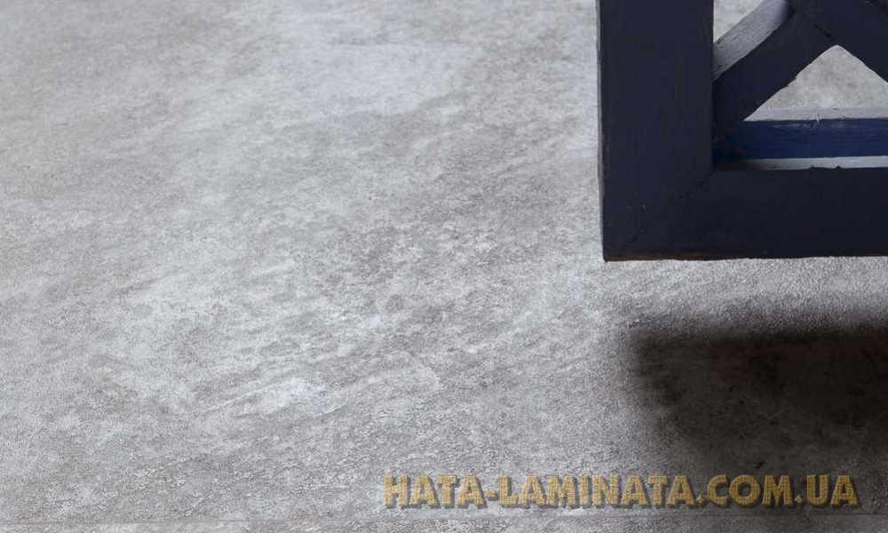 Ceramo VINILAM плитка 2,5 mm 61608 Натуральный Камень<br/>(Арт.: 61608)