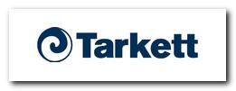 Плитка SPC Tarkett Progressive House замковая цена | Хата Ламината Запорожье