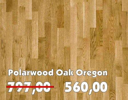 polarwood-oak-oregon