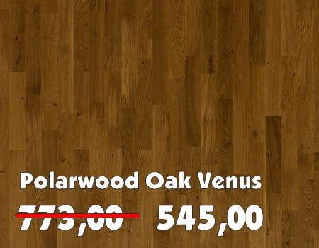 polarwood-oak-venus