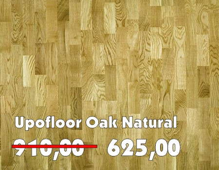 upofloor-oak-onatural
