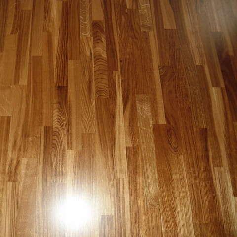 polarwood oak blanko prime
