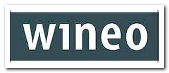 Ламинат Wineo (Witex), Германия - брендовые коллекции, каталог, фото | Хата Ламината