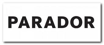 Ламинат PARADOR - все коллекции, лучшие цены в Украине, каталог, фото - Хата Ламината