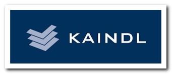 Ламинат KAINDL, Австрия - купить, цена, фото - Хата ламината
