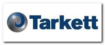 Купить ламинат Tarkett. Цена на Tarkett в Киеве, Запорожье - Хата Ламината