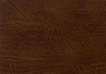 Умбрия сепия 5500711