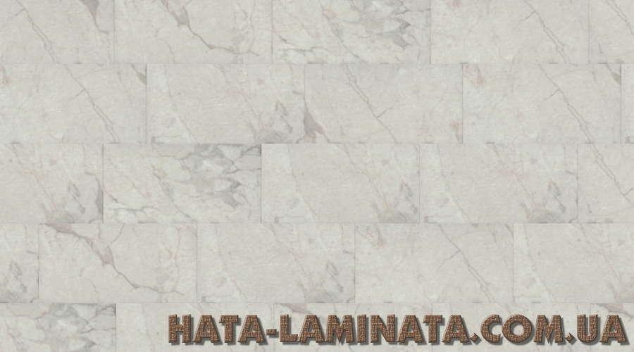 Белый мрамор 46513